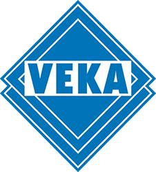 (c) Veka.ua