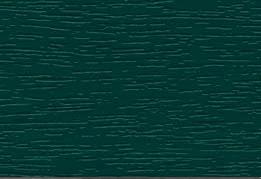 зелено-голубой